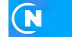 NES Handels GmbH